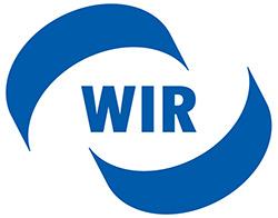 WIR-Logo-250
