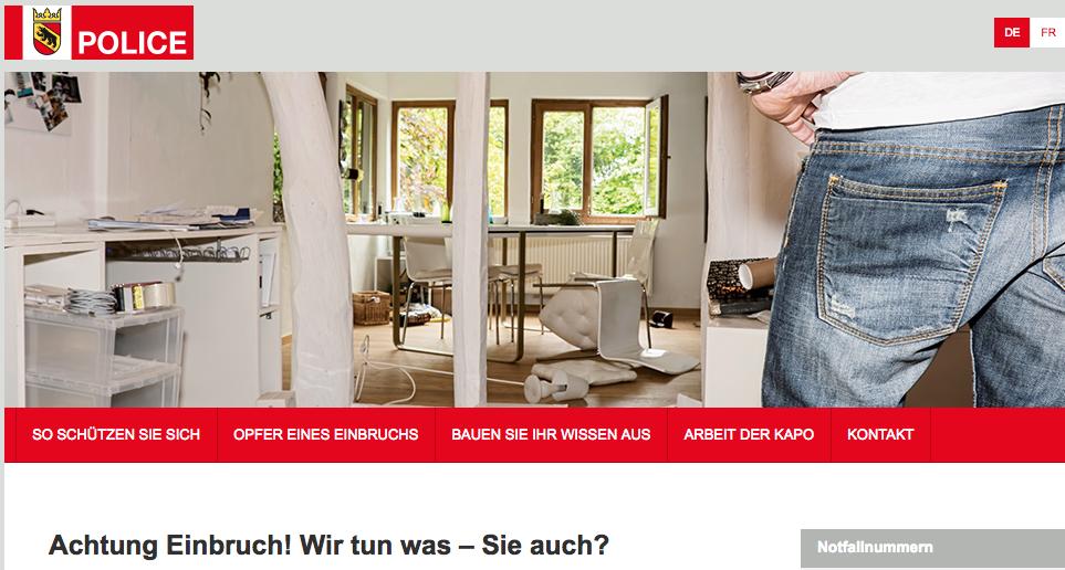 news herosec. Black Bedroom Furniture Sets. Home Design Ideas